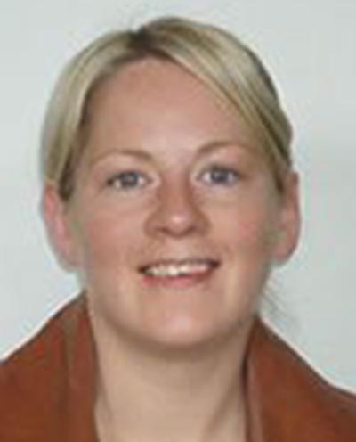 Andrea Furey